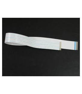 Ribbon Cable for CD Mechanic Generatin 3