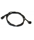 PSU CABLE