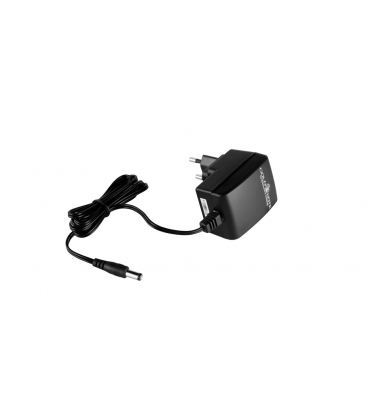 Turntable AC Adapter