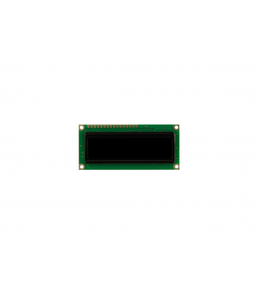 Display Oled small size