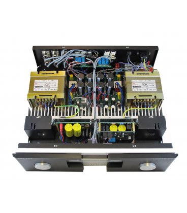 DSA150 Special Stereo Integrated Amplifier