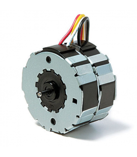 Turntable Motor 600rpm AC synchronous 115V-60Hz