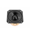 MW100 Ciare - 100mm shielded speaker