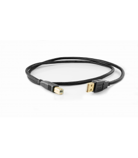 Phono Cable (DIN/RCA 1,5m long)
