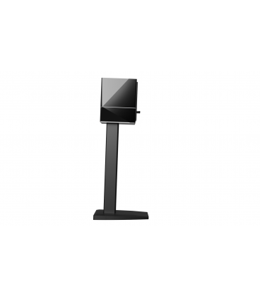 A6 XO STAND