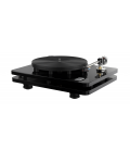 Turntables & Cartridges