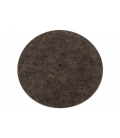 Turntable Felt Mat