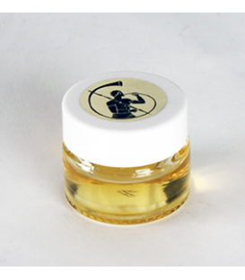 Turntable Special Oil for Platter Spindle/Bearing