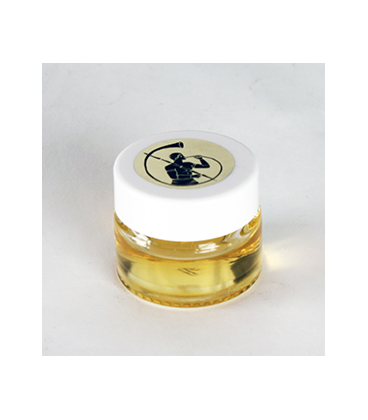 Turntabe Special Oil for Platter Spindle/Bearing