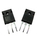 Demidoff Power Transistor Matched pair