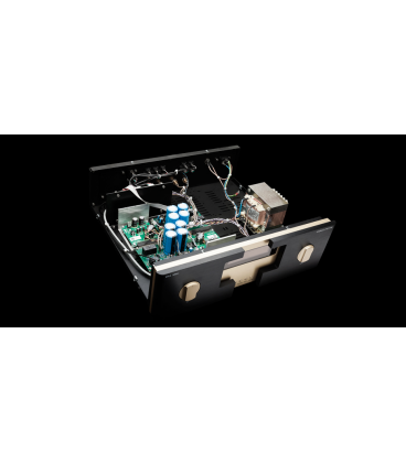 DSA150 Special - Stereo Integrated Amplifier