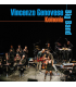 VINCENZO GENOVESE BIG BAND - Koinonia - CD