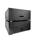 Demidoff Diamond Anniversary - Integrated Amplifier