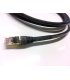 Ethernet Cable Gold Note - 2m