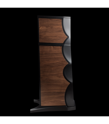 XT-7 floorstanding speakers pair