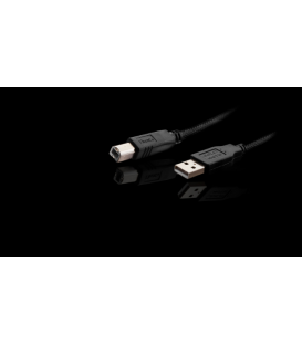 Firenze USB cable - USB A/B 1m long