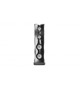 XS-85 floorstanding speakers pair