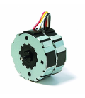 Turntable Motor 500rpm AC synchronous 230-50Hz