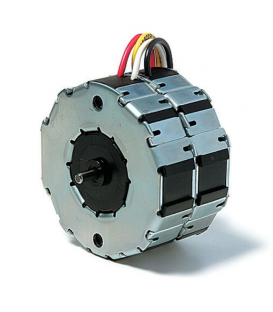 Turntable Motor AC synchronous 12V