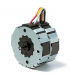 500rpm AC synchronous 115V-60Hz Turntable Motor