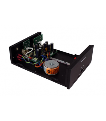 HP-7 - Headphone Amplifier